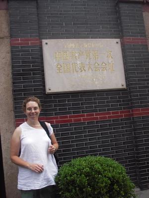 Communistmuseumblog_1