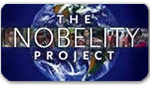 Nobelity_project_sq