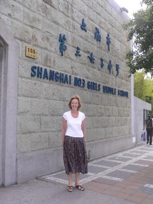 Shanghaigirlsschool3