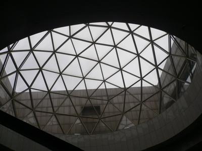 Shanghaimuseumblog_2