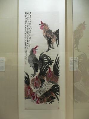 Shanghaimuseumblog_4