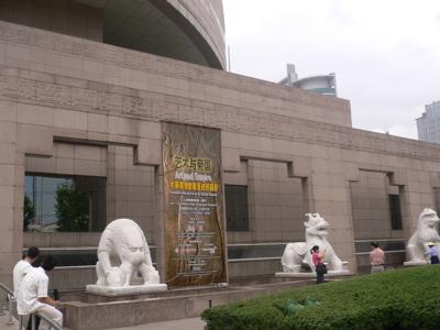 Shanghaimuseumblog_7