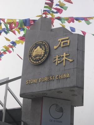 Stoneforest_1